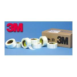 Ruban adhésif 3M armé polypropylène fil à fil - 50 mm x 50 m