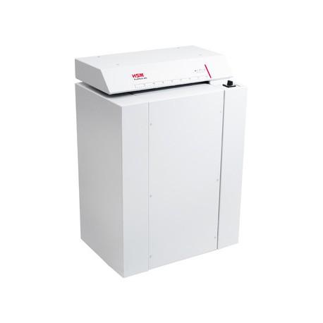 Destructeur de cartons HSM ProfiPack 425 - OEM 1531144
