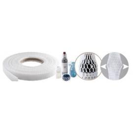 Filet mousse polyéthylène 20kg/m3 75 mm x 50 m