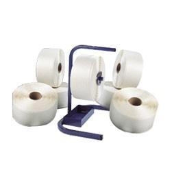 Feuillard textile 725 kg 19 mm x 500 m