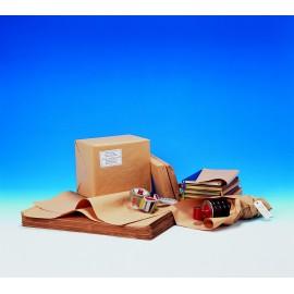 Papier kraft en format 90g/m2 65 x 100 cm - Paquet de 250