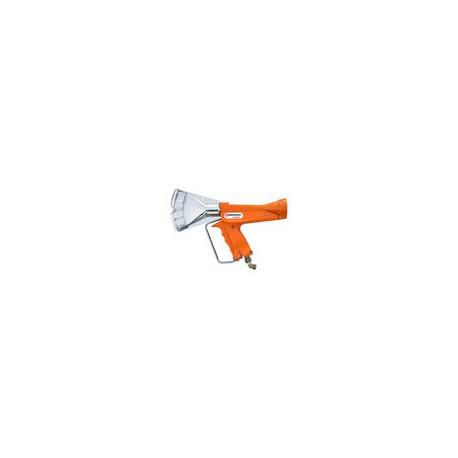 Pistolet de rétraction à air chaud RIPACK 2200