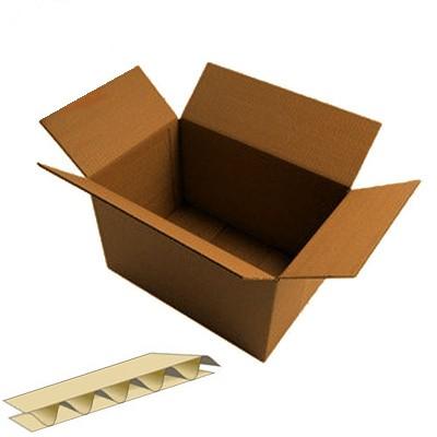 la caisse carton am ricaine tous les emballages blogtous les emballages blog. Black Bedroom Furniture Sets. Home Design Ideas