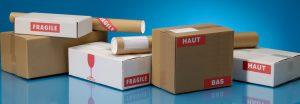 etiquettes-emballages-en-conteneur-protege