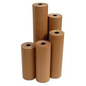 carton ondulé-calage-emballages-transporter-protéger-marchandises-enveloper-écologiques-caisses-bac-vitres-bouteilles-protections
