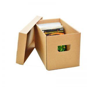 bac carton-rangement-transporter-ordre-classer-outils-bac rangements-bureau-entreprise-demenagement-économique-espaces-produitsbac carton-rangement-transporter-ordre-classer-outils-bac rangements-bureau-entreprise-demenagement-économique-espaces-produits