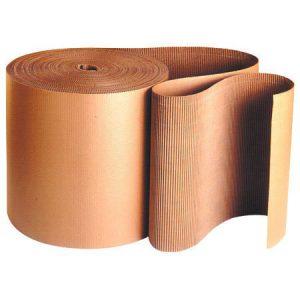carton-ondulé-calage-emballages-transporter-protéger-marchandises-enveloper-écologiques-caisses-bac-vitres-bouteilles-protections