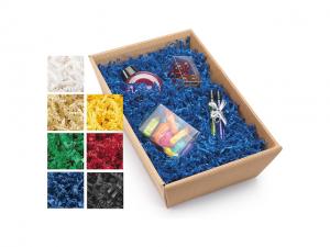 fibre de bois, calage, emballages, coffrets, marchandises, produits