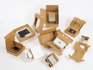 calage debout-calage-transportation-boite-protection-verres-bouteilles-déplacements-rangements-équipements-emballages-conditionnements