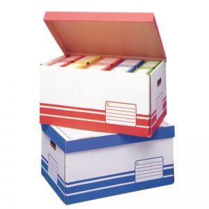 bo te et caisse archive petits emballages ranger stocker transportertous les emballages blog. Black Bedroom Furniture Sets. Home Design Ideas