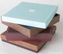 boîte cloche-emballages-calages-conditionnement-décorations-transportations-arrangements-carton-couvertures-cadeaux-parfums