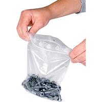 sachet plastique-fermeture-protection-conditionnement-anti moisissures-petits produits-transports-rangements-déménagements