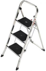 escabeau-emballages-caisses-hauteur-bricoleurs-chantiers-bureau-maisons-librairies-monter-en hauteur-marchepied-solide-robuste--
