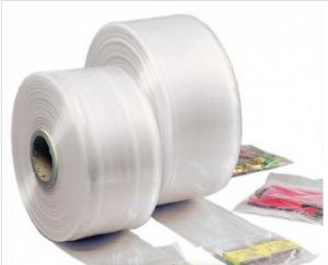 gaine plastique-enveloper-emballages-recyclable-écologique-Polyéthylène-manipulation produits-protection-stockages-transport