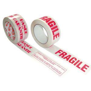fermeture-ruban adhésifs-cerclage-ficelle-bracelet caoutchouc-emballages-tranports-caisses-palettes-boites-pvc-collant-fermer