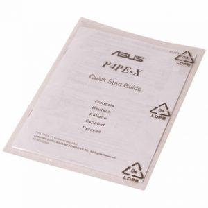 sachet à glissière-emballages-consommables-protection-separation-transports-stockages-alimentaires-déménagements-conditionnement